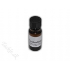Trout-oil/Forellenfangoel 10 ml