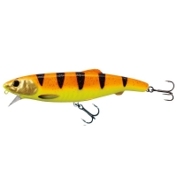 Savage Gear 3D Herring 16cm - 09 Golden Ambulance