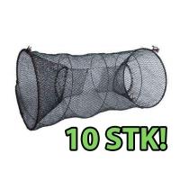 Agnruse/krebseruse luksus - 90 * 40 cm - XXL
