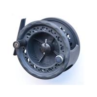 Lineaeffe STREAM 5-7 højdehånds fluehjul med bremse