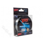 TAKE EXTREME ICE - Ultraclear - 0,22mm - 8,9 kg - 150 meter